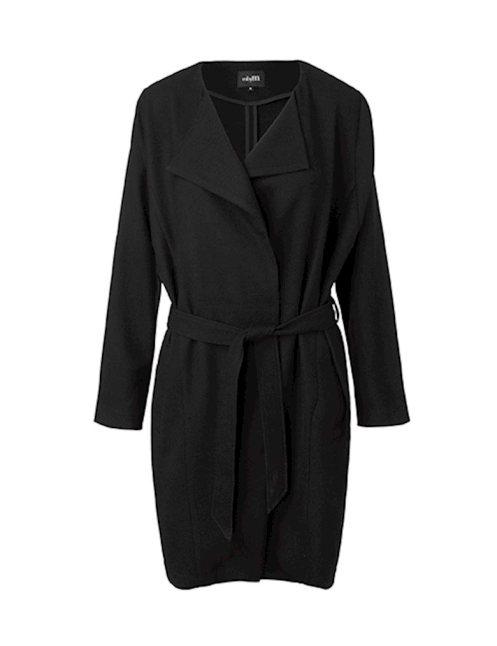 levy-lizza-jacket-black-0