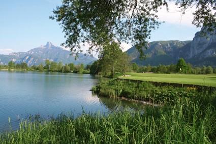 A-006-Golfclub-Am-Mondsee