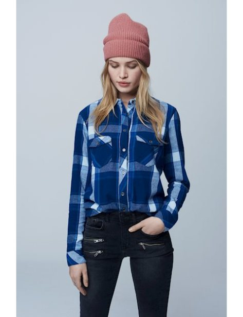 allegra-arizona-shirt-blue-0