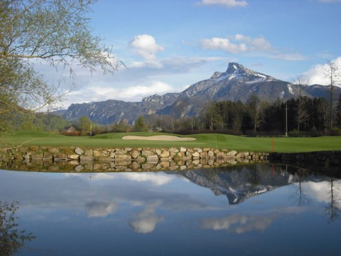 golfclub-am-mondsee_047873_full