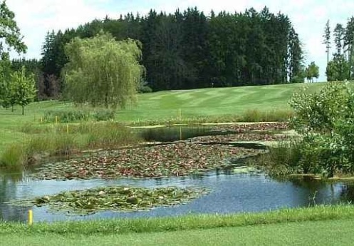 golfclub-innviertel-gut-kaltenhausen_013572_full