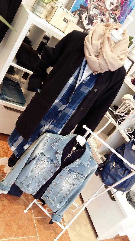 karo-und-jeans