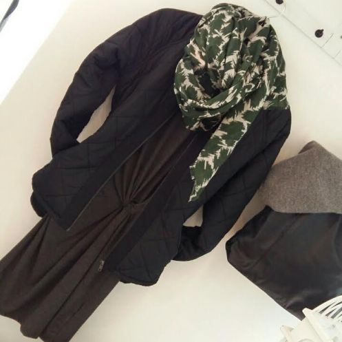 outfit-10-10-16