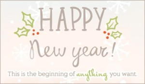 15900-happy-new-year-2017-anything
