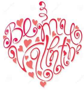 heart-be-my-valentine-22316574