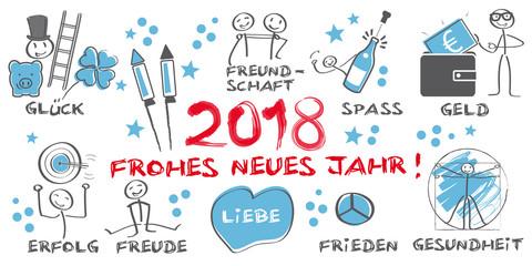neujahrswc3bcnsche-2018-3